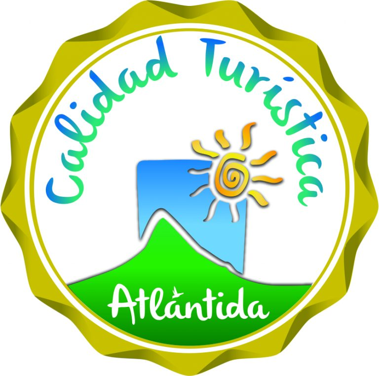 atlantidad-logo