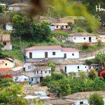Cedros, uno de los tesoros mejor guardados en Honduras