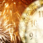 Destinos de Honduras para recibir año nuevo