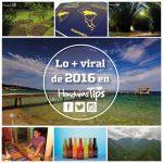 Lo más leído y compartido del 2016 en Honduras Tips