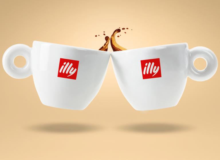 Illy busca el mejor café del mundo para sus clientes.