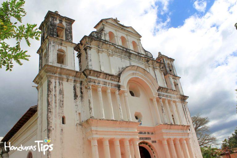 ocotepeque-iglesia-antigua