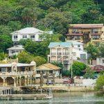 Diario Chileno dice haber encontrado el paraíso en Honduras