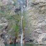 parque-nacional-la-botija