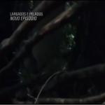 Discovery Channel graba reality show en Pico Bonito (VIDEO)