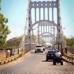 puente-choluteca