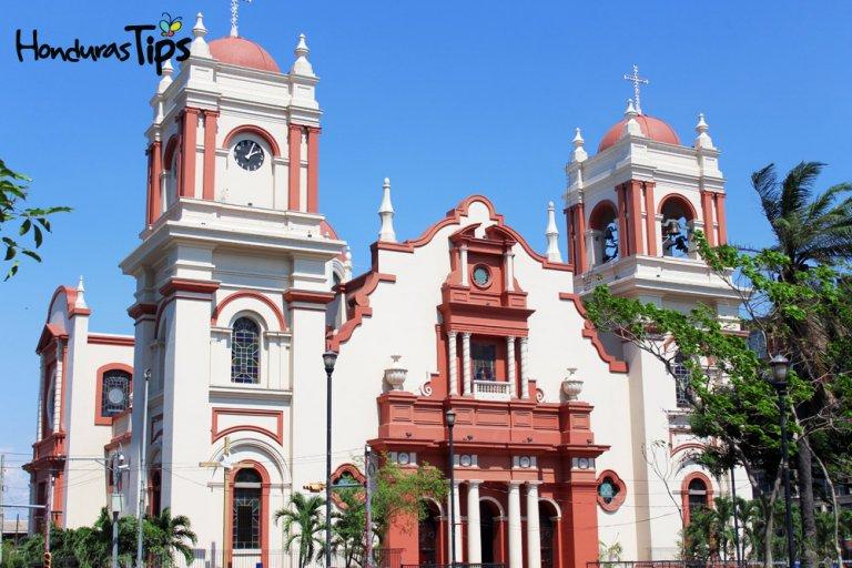 Catedral-San-Pedro-Apostol-SPS