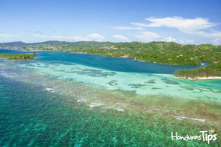 1-Arrecifes-de-Roatán