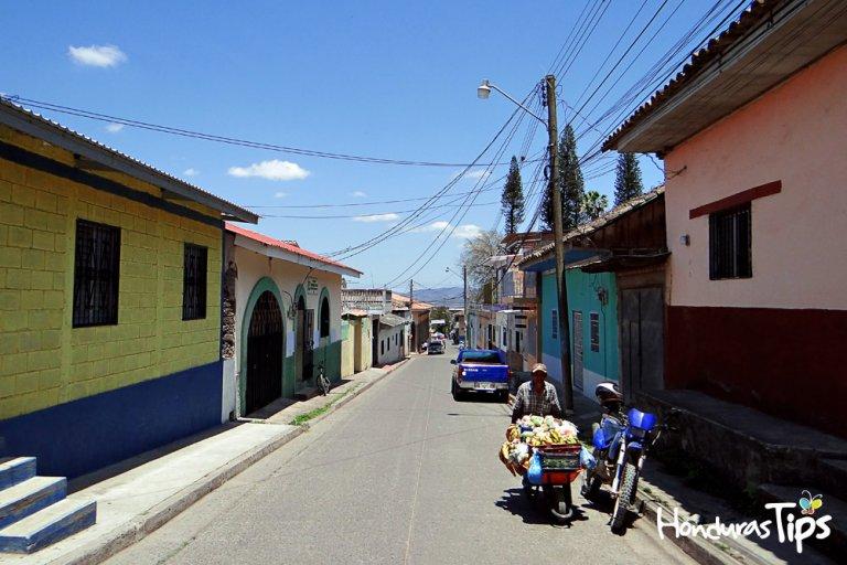 San-Marcos-(12)