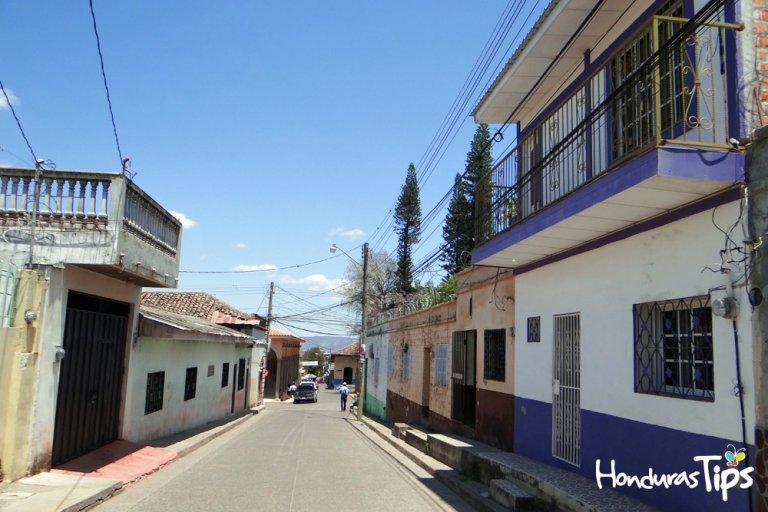 San-Marcos-(13)