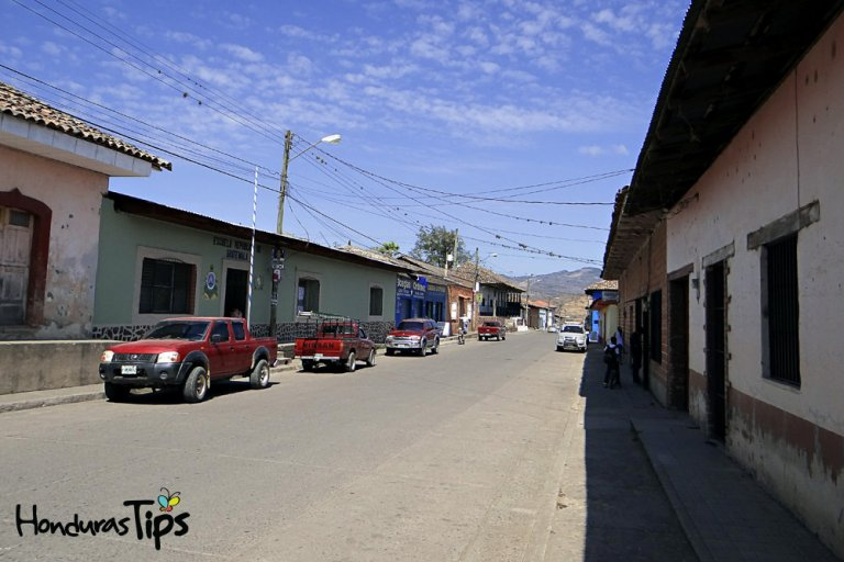 San-Marcos-(4)