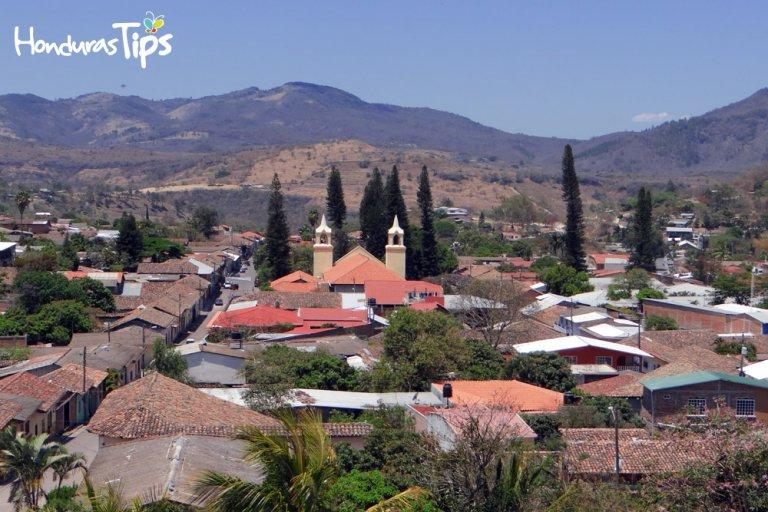 San-Marcos-(6)
