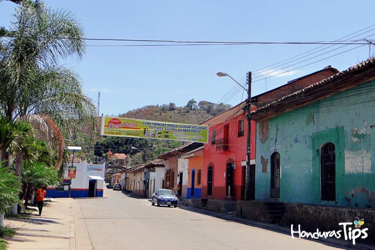 San-Marcos-(9)