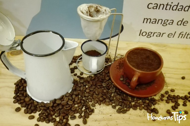Museo-Cafe-(3)