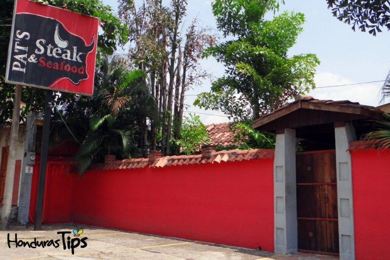Restaurantes-Viejos-SPS-(14)