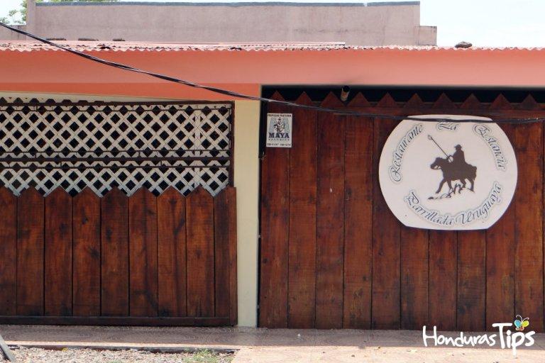 Restaurantes-Viejos-SPS-(16)