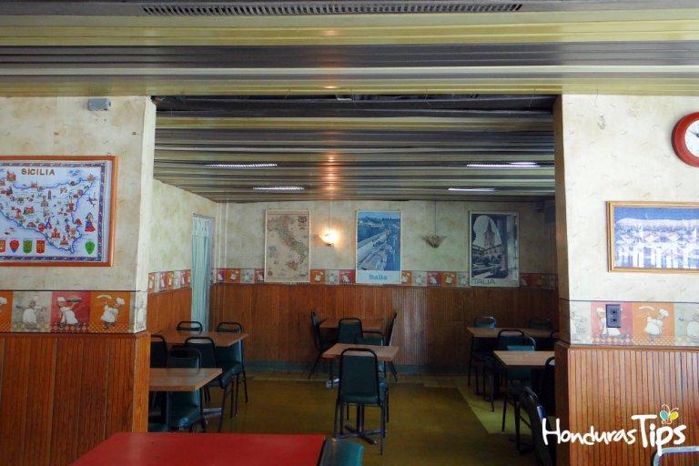 Restaurantes-Viejos-SPS-(4)