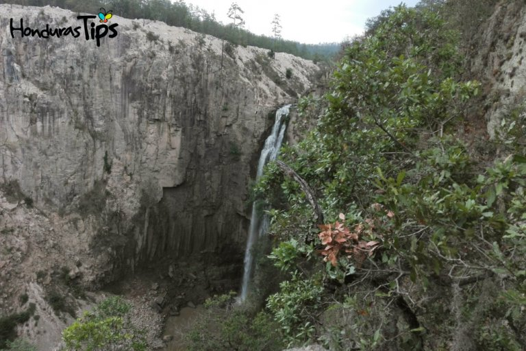 Salto-Angel-(10)