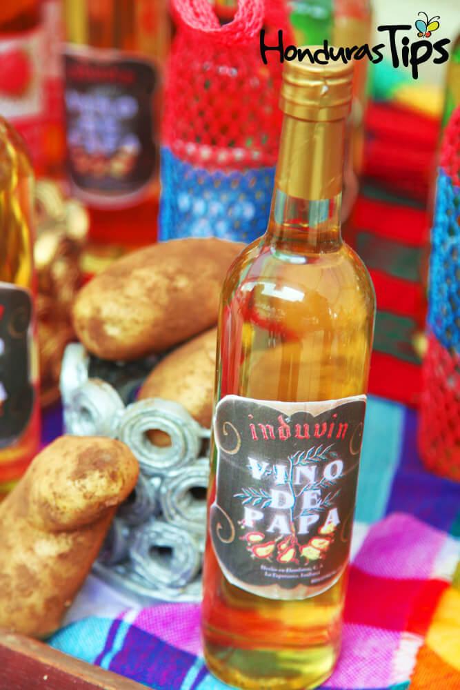 Festival-Vino-Choro-(3)