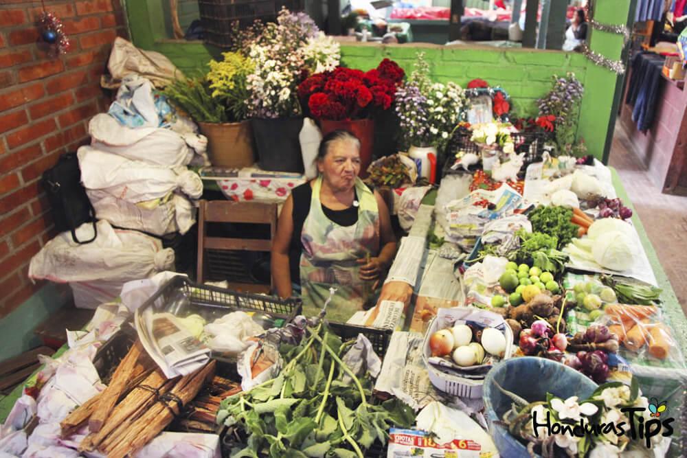 Mercado-(1)