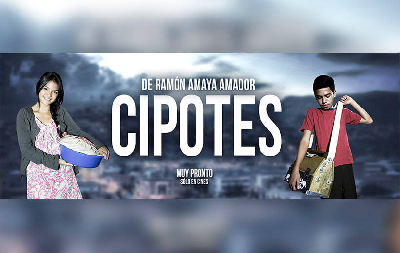 cipotes 5