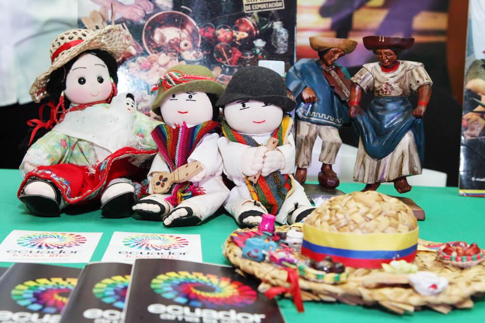 Fiesta Panamericana