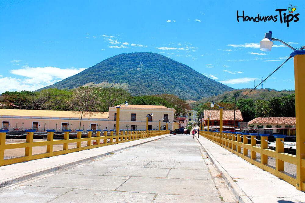 Centro-de-amapala