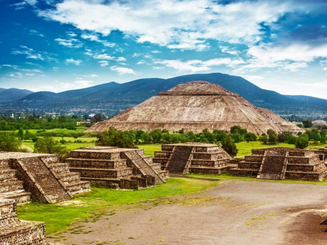 Rodada-biker-en-Teotihuacn-2