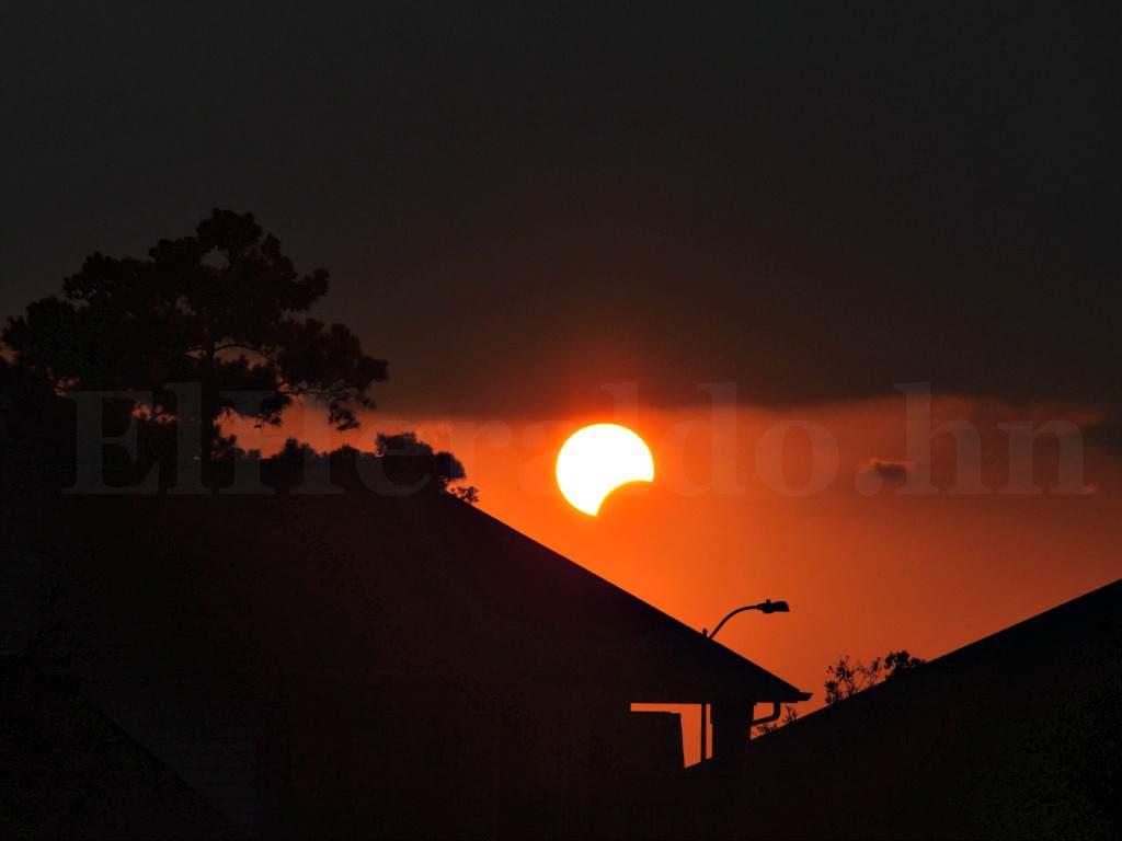 eclipse heraldo