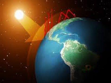 capa de ozono 1