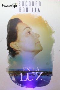 """""""En la luz"""" la nueva producción hondureña traída por GoTv"""