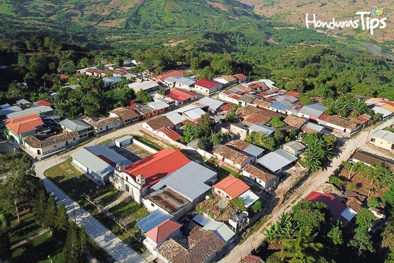 San-Juan-Opoa-(6)