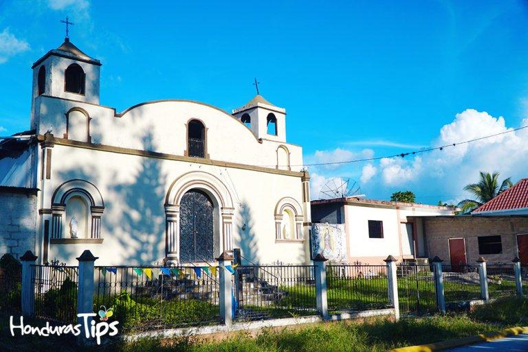 San-Juan-Opoa-(9)