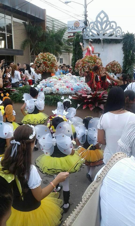 festival de las flores 3