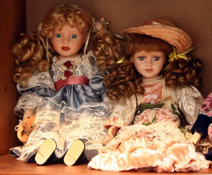 dm muñecas6