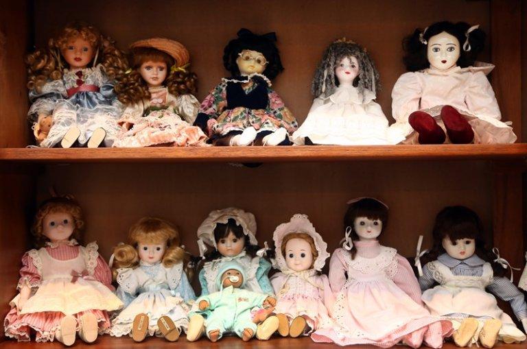 dm muñecas7