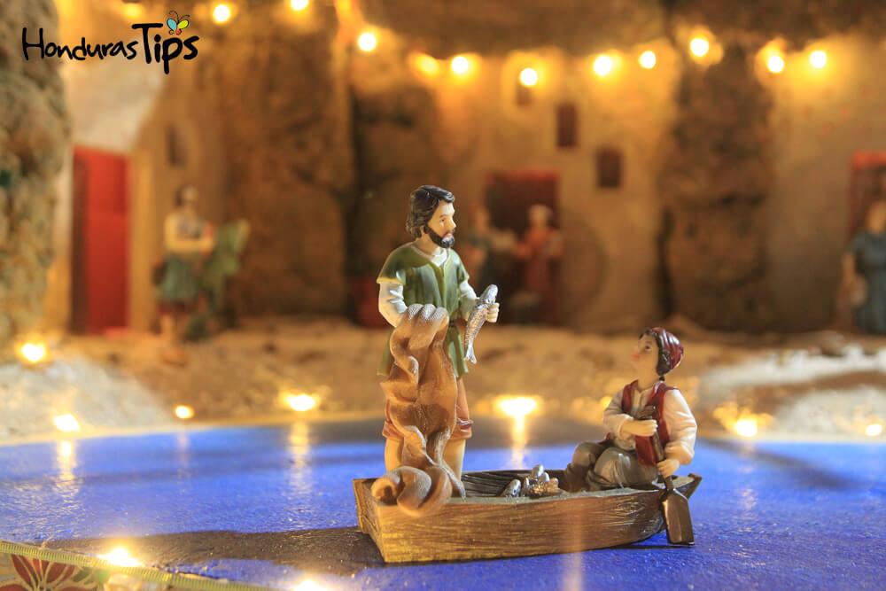 Nacimiento Santa Lucia (34)
