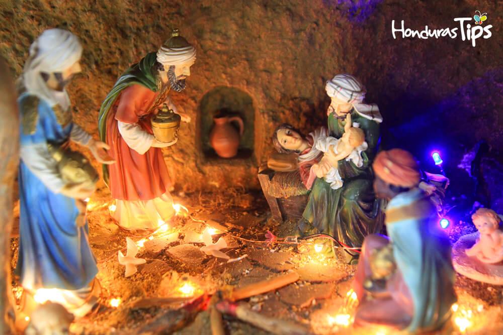 ¿Por qué celebramos el Día de los Reyes Magos en Honduras?