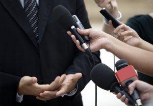 >Te contamos por qué se celebra a los periodistas el 25 de mayo
