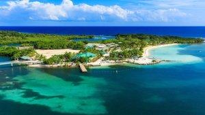 CNBC destaca las mejores islas del mundo para la jubilación e incluye Roatán
