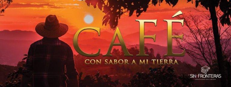 La película se presentó en la pantalla grande de los cines hondureños recientemente.
