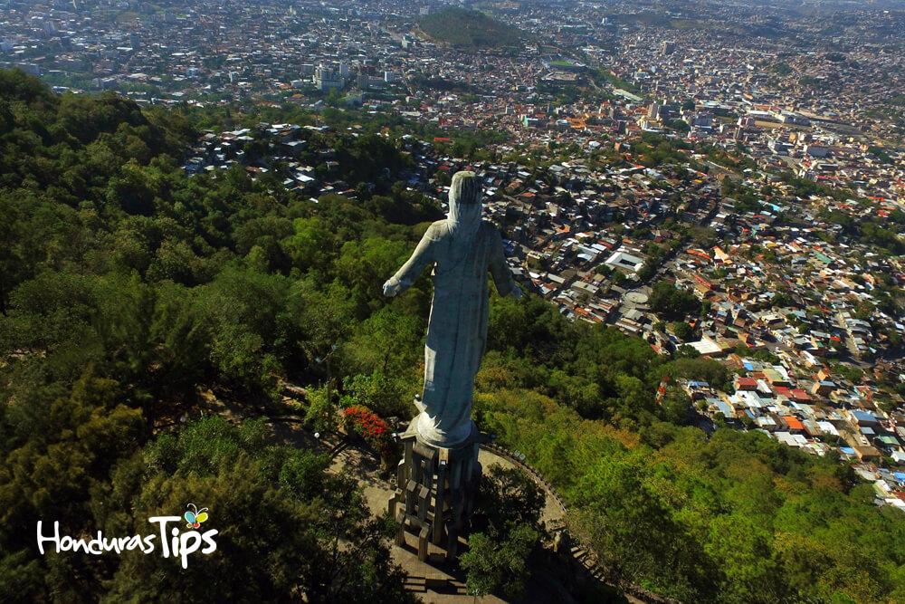 Tegucigalpa será la sede del IX Congreso Nacional de Turismo.