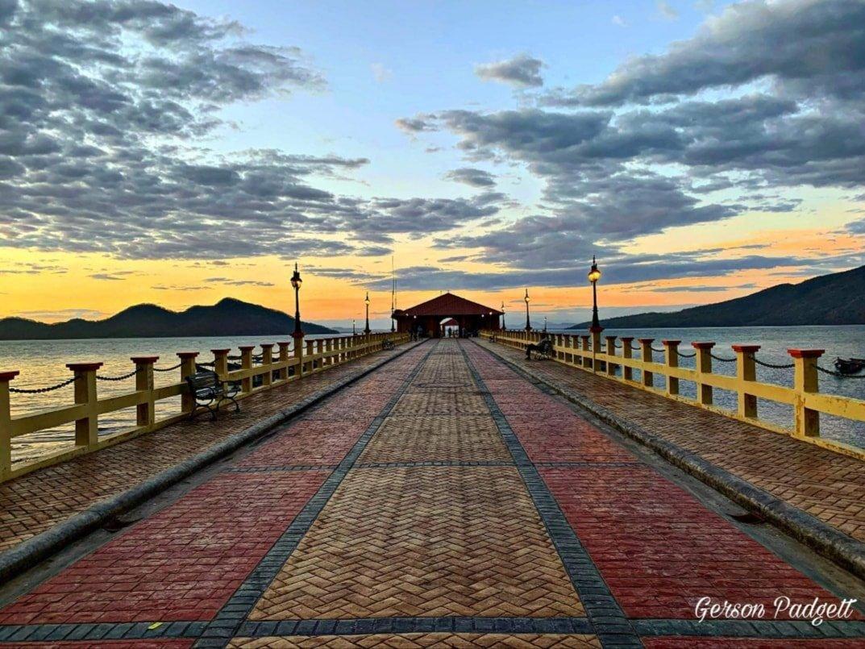 Foto: Gerson Padegtt/Honduras a la vista