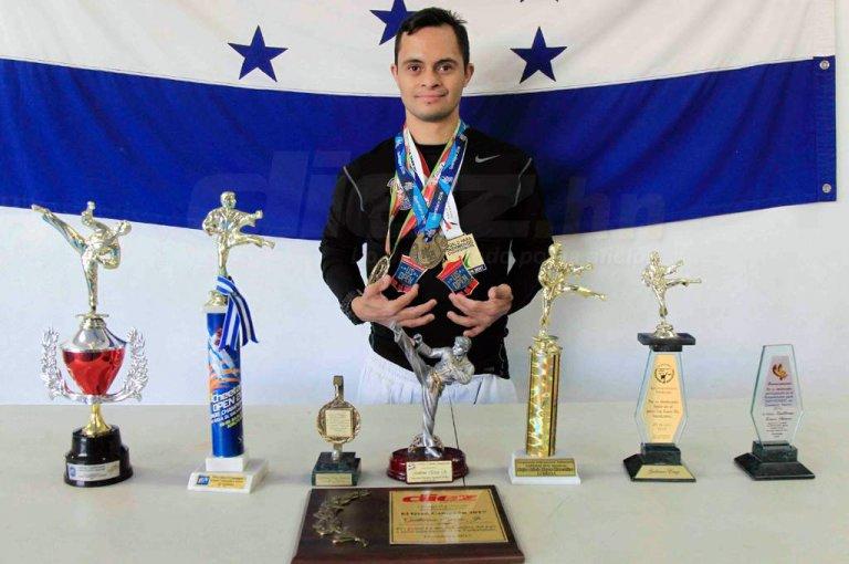 Guillermo Erazo